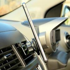 Pop Holder Car Mount for Popsocket Air Vent Mobile Clip Socket Steering Wheel US