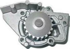 CITROEN SYNERGIE 2.0 HDi WATER PUMP 99> ON   ***FAST DELIVERY***