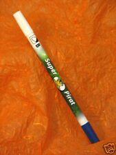 CALLIGRAFIA - 5 penne correttore per penna stilografica Pelikan Super Pirat