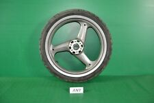 Cerchio ruota anteriore wheel rim front Ducati Monster 620 2003 2006