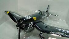 WW2 Plane 1 Airplane Aircraft Metal Diecast Model Military Armor 48