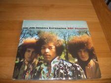 Jimi Hendrix Experience-BBC Sessions.lp mca no.edition.