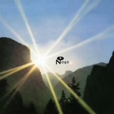 CD de musique pop rock hymns