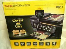 Kodak ESP