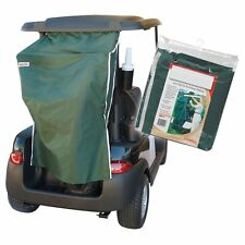 """Eevelle Greenline Dry Drop """"Golf Club and Bag Protector"""" (37.5 x 37.5 x 17 Inch)"""