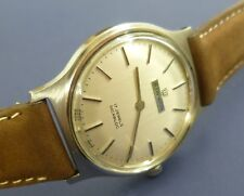 WALTHAM INSAWATCH. VINTAGE. MANUAL WIND. EXCELLENT CONDITION.