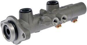 Brake Master Cylinder For Lexus SC300 96-00 SC400 96-00 M134427 MC390675