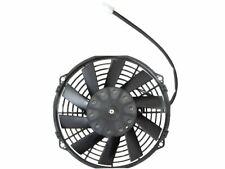 For 1989-1997 Geo Tracker Engine Cooling Fan 59769XG 1990 1991 1992 1993 1994