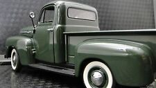 Truck Ford Built 1 Pickup 1940s Vintage 40 Sport Model 25 Car 12 F150 T 24 A GT