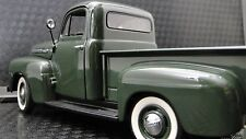 1950s Ford Pickup Truck V8 Pick Up Rare Vintage F Model Car Metal 150 N T F150 A
