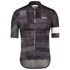 d1485d89b Rapha Men Cycling Jersey Extra Small XS Classic Flyweight Printed RCC  LIMITED