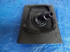 New 93-96 97 98 Volkswagen Cabrio Golf Jetta Interior Shifter Trim Surround OEM