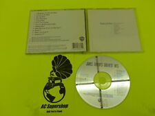 James Taylor greatest hits - CD Compact Disc