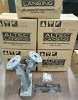 ALTEC LANSING 34652D Y THROAT ADAPTER-NEW-FACTORY SEALED-FOR MR42 42B - 5 AVAIL