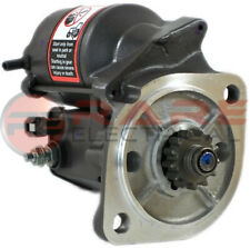 NEW STARTER MOTOR FITS REPLACES TAKEUCHI TB 145 TB145 EXCAVATOR