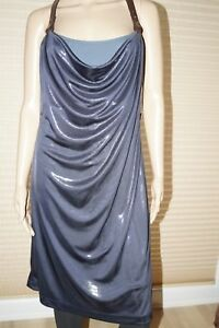 MARCCAIN COLLECTIONS KLEID N5  NEU