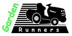 Garden Runners