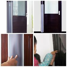 New Door Hinge Guard Baby Proof Protective Finger Pinch Guard Fit For Home