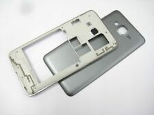 Mobile Phone Housings for Samsung Galaxy Grand Prime