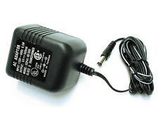 Velleman Ps905Usa Non-Regulated Single Voltage Adapter