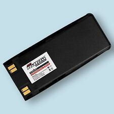 PolarCell Akku für Nokia 6210 6310i 5110 5130 6110 6150 7110 BPS-2 BLS-2N BMS-2S