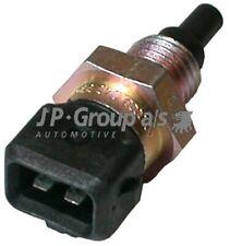 Sensor Ansauglufttemperatur JP GROUP 1193100200 für FERRARI ALFA OPEL PASSAT VW