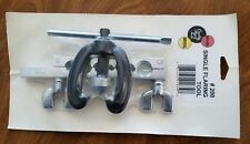 Wilde Witco Flaring Tool # 200 Made In USA flaring tool Set made in usa