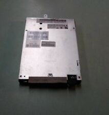 "Compaq 330947-001 Laptop floppy drive 3.5"" 1.44Mb.For Compaq Presario"