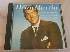 Dean Martin - The Legendary (1999)