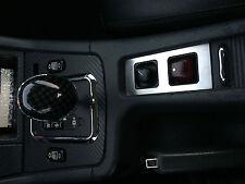 Mercedes SLK R170 Mittelkonsole Dachöffner Blende AMG Z001