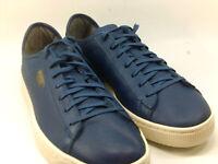 Puma Men's Shoes 1l66r4 Fashion Sneakers, Blue, Size 9.5