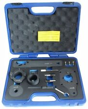 Timing Tool Set For Vauxhall/ Opel 1.3 CDTI Corsa E Diesel Engine From 2015