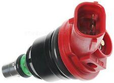 Fuel Injector Standard FJ398