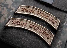 KANDAHAR TALIZOMBIE© WHACKER USMC FORCE RECON GHOST SNIPER: SPECIAL OPERATIONS
