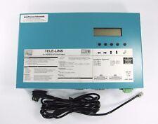 ► TELE-LINK für Siemens S5 Steuerungen