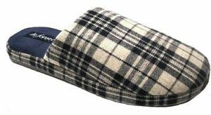 DE FONSECA ciabatte, pantofole UOMO mod ROMA TOP I M624 GRIGIO  INVERNO slippers
