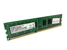 DANE-Elec VD3D133-0645691 2 GB PC3-10600 DDR3-1333 240-Pin Ram De Escritorio