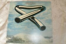 Mike Oldfield - Tubular Bells - Vinyl LP - VIRGIN V2001 UK 1973