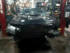 Flywheel/Flex Plate Automatic Transmission 4.6L Fits 96-98 01-04 MUSTANG 508901