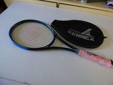 raquette de tennis Pro Kennex Energy avec housse