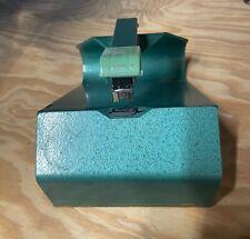 New Listingbostitch B8s Saddle Stapler Vintage Metal Heavy Duty Desk Stapler Made In Usa