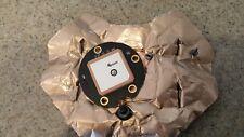 DJI Phantom 4 GPS chip & sheild