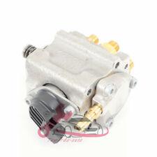 0261520021 13517529068 High Pressure Fuel Pump HPFP For BMW 760li 2003-2007