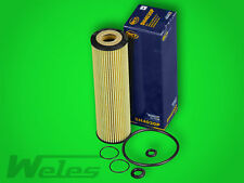 SH4030 Filtro de Aceite Mercedes W211 E 200 W203 W204 C 180 200 Compresor
