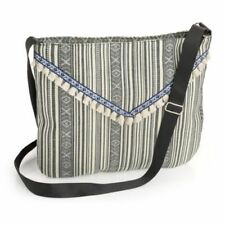 0d8edb546867 Multi Crossbody Bags   Handbags for Women