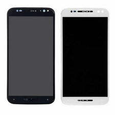 For Motorola Moto X Pure Edition XT1575 LCD Display Touch Screen Digitizer+Frame