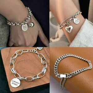 ❤2021 Costume Bracelet