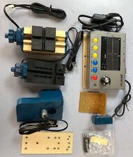 Kit affichage 3 AXES pour transformer votre mini tour UNIMAT 1