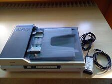 Dokumentenscanner Epson GT1500