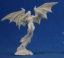Reaper Miniatures - 77281 - Succubus - Bones DHL